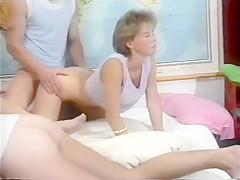 17 Special 06 Teenage Sex Sport