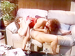 CVB - Retro Rip, VHS tape - Caballero - Wide Spread #42 - Cheap Crack - #2