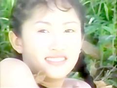 """Promise - Oota Yuuko гЃ""""гЃ'гЃЄгЃ""""зґ""""жќџ пјље¤Єз""""°иЈ•еђпј€14пј‰"""