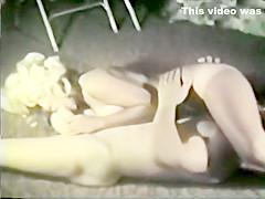 Peepshow Loops 293 1970's - Scene 9