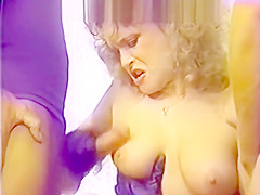 Nude girl public toilet group fuck