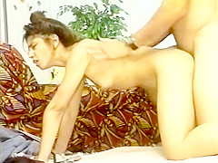 MY WIFE FOR PORN 1 - Scene 2