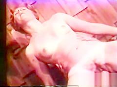 Peepshow Loops 352 1970s - Scene 2