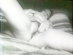 Softcore Nudes 634 1970's - Scene 5