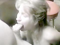 QueenMilf Vintage BJ 1991 Pt2