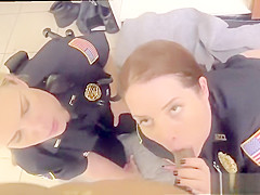 Nude police milf and milf latino milf cops sex clips and police milf cock