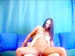 Aaliyah Yi Asian Dolls Uncut 7