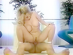 Kaitlyn Ashley - Hot Tight Asses 6 (1994)