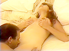 MY WIFE FOR PORN 10 - Scene 4