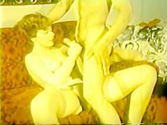 Peepshow Loops 199 70s and 80s - Scene 2