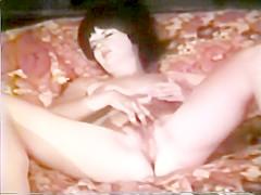 Softcore Nudes 521 1970's - Scene 4
