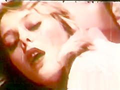 European Peepshow Loops 396 1970s - Scene 3