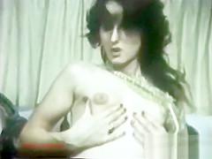 Peepshow Loops 50 1970's - Scene 4