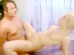 Baby pussy-s (1995)