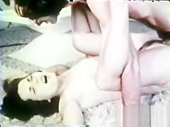 Peepshow Loops 72 70's and 80's - Scene 9