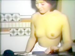 Jap Vintage Video 014