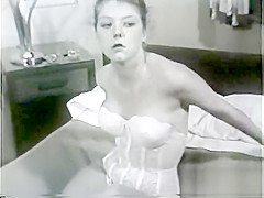 Softcore Nudes 638 50's to 70's - Scene 3
