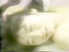 vintage japan 02