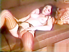 Softcore Nudes 570 50's and 60's - Scene 7