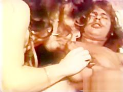 Peepshow Loops 329 1970s - Scene 2