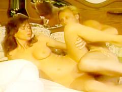 Tracey Adams Chastity Johnson (1986) sc1