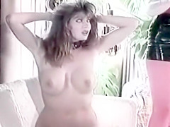 Classic Catfights-Naked Women Catfights for Mistress