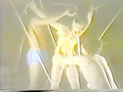 Taguchi Yukari in 『KINBAKU』田口ゆかり『緊縛』