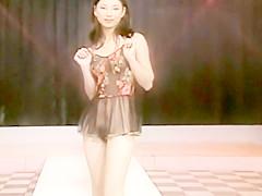Taiwan graceful nymph movie