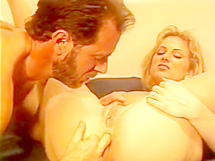 Talk Dirty To Me 10 - Scene 1