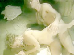 Flavia Vulva - Altrömisches Lotterleben (1991)