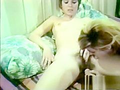 Softcore Nudes 538 60's and 70's - Scene 7