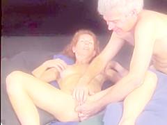 Best of Vulva Massage