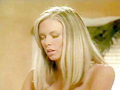 Jenna jameson Blowjob Videos