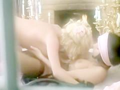Les Onze Mille Verges (1975)