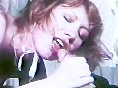 Peepshow Loops 275 70s and 80s - Scene 4