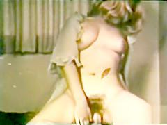 Peepshow Loops 412 1970s - Scene 3