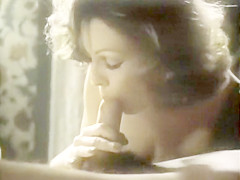 Annette Haven Compilation