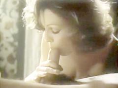 Annette Haven Compilation