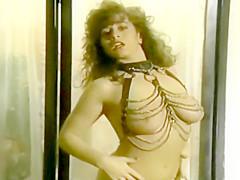 Keisha - StripBL