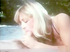 Love Goddesses - Scene 5