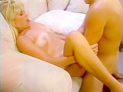 Talk Dirty To Me 09 - Scene 5