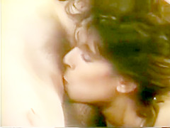 Christy Canyon - Scene 4
