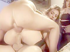 Escuela Superior Sex (Italian)