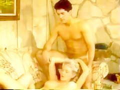 Classic Bisexual Movie