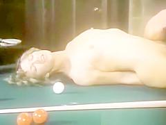 Horny Legendary Pornstar MILF