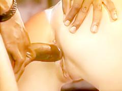 Black And Wet - Scene 5