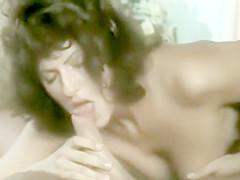 Simona Valli anal and facial