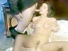 Angelica Bella Zara White