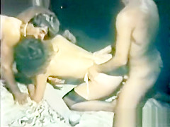 Peepshow Loops 48 1970s - Scene 2