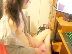 skinny webcam girl. Chat webcam girl - gamadestian.com.mp4
